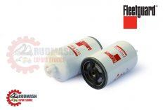 FLEETGUARD FF5135 — ТОПЛИВНЫЙ ФИЛЬТР
