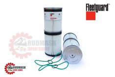 FLEETGUARD FS53014 — ТОПЛИВНЫЙ ФИЛЬТР