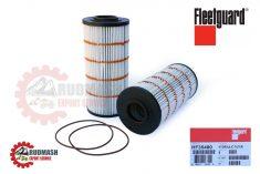 FLEETGUARD HF35480 — ГИДРАВЛИЧЕСКИЙ ФИЛЬТР
