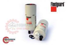 FLEETGUARD FS1065 — ТОПЛИВНЫЙ СЕПАРАТОР