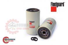 FLEETGUARD FF5488 — ТОПЛИВНЫЙ ФИЛЬТР