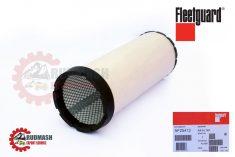 FLEETGUARD AF25412 — ВОЗДУШНЫЙ ФИЛЬТР