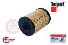 FLEETGUARD FF5795 — ТОПЛИВНЫЙ ФИЛЬТР