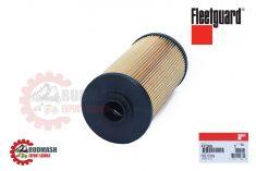 FLEETGUARD FF269 — ТОПЛИВНЫЙ ФИЛЬТР