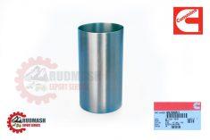 Гильза цилиндра 3904167, 4919951, 3904167DCEC. Для двигателя Cummins 4B3.9, QSX15