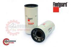 Fleetguard FF5782NN Топливный