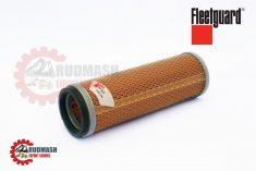 FLEETGUARD AF922 — ВОЗДУШНЫЙ ФИЛЬТР