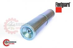 FLEETGUARD HF35130 — ГИДРАВЛИЧЕСКИЙ ФИЛЬТР