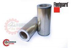 FLEETGUARD HF6101 — ГИДРАВЛИЧЕСКИЙ ФИЛЬТР