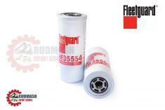 FLEETGUARD HF35554 — ГИДРАВЛИЧЕСКИЙ ФИЛЬТР