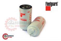 FLEETGUARD FS20051 — ТОПЛИВНЫЙ ФИЛЬТР